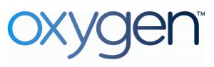 Oxygen Insurance